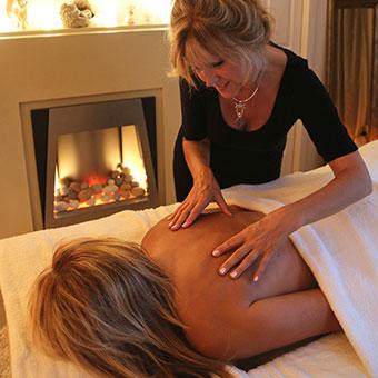 340x340_massage
