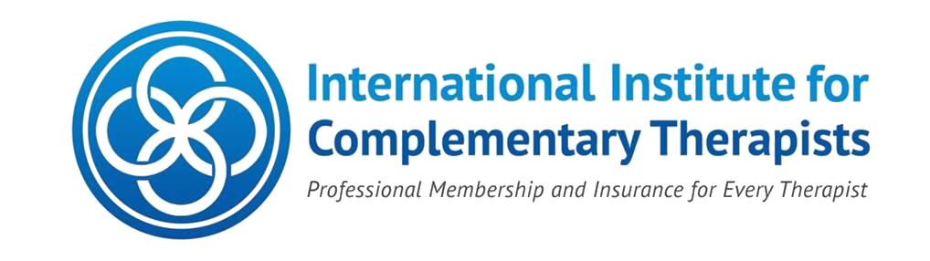 Member of IICT